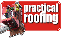 Cardiff Roofer